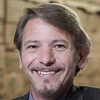 Rick Krohn