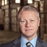 Ted Haefele